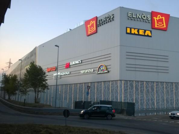 Negozi Come Ikea Le Soluzioni Sono Molte E Facili Da Grazie