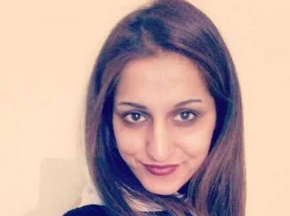Brescia, pakistana uccisa: voleva sposare un italiano