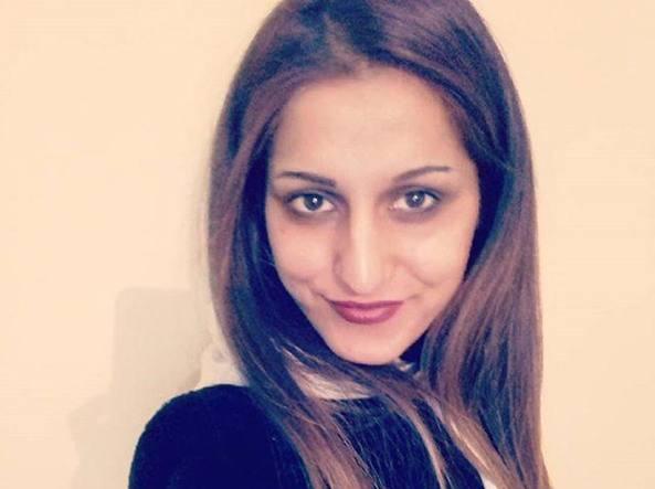Omicidio Sana, assolti i parenti: mancano prove