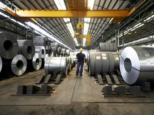 Ex Ilva, le pretese di Arcelor Mittal. Renzi lavora ad una cordata