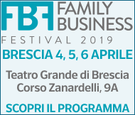 Family Business Brescia