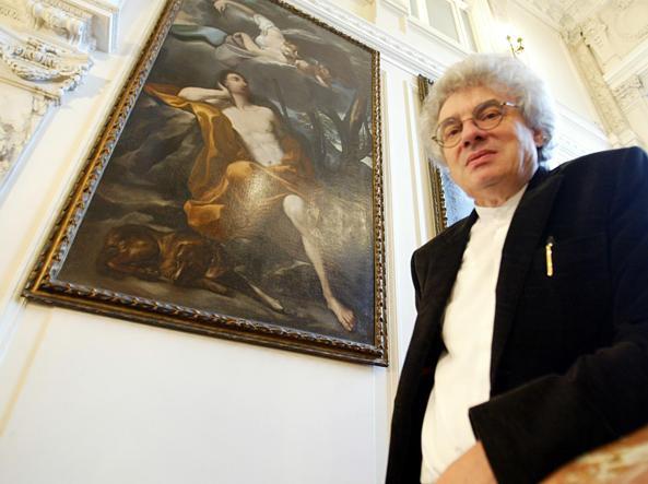 L architetto botta a brescia i centri storici meglio for Architetto brescia