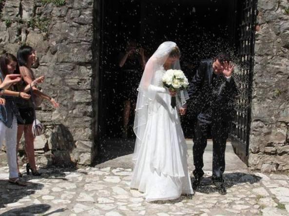Ufficio Matrimoni A Roma : Cerimonia di matrimonio al castello odescalchi di santa marinella roma