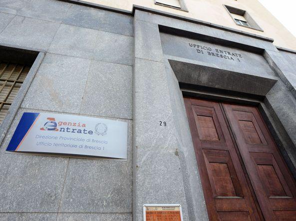 Uffici Yoox Milano : Uffici ministeriali valzer di sedi: sei offerte per lagenzia delle