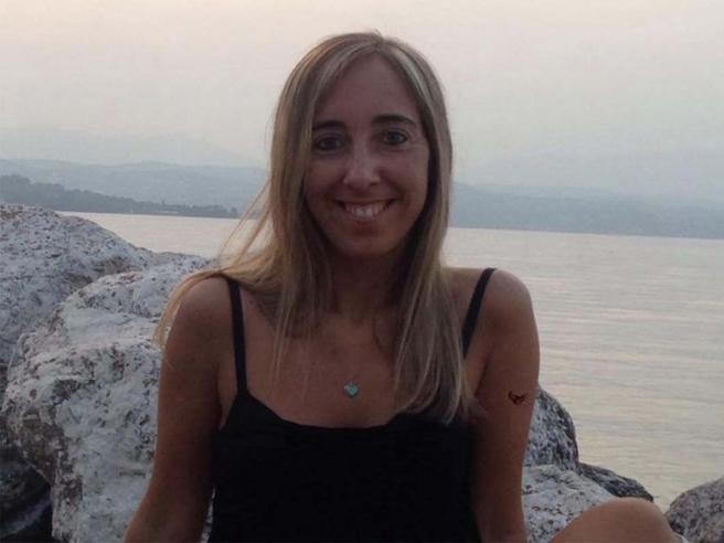 La donna scomparsa e il giallo degli ultimi sms: non li ha scritti Manuela