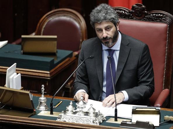 Taglio dei vitalizi ricorrono anche i parlamentari for Quanti sono i deputati