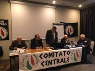 La Fiamma Tricolore si riunisce a Brescia, luogo simbolo «per difendere identità e sovranità nazionale»