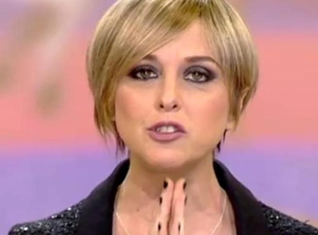 Truffa al parroco con la «finta eredità» di Nadia Toffa: due persone denunciate