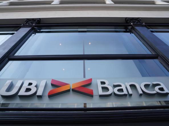 13+ Ubi banco brescia filiali ideas in 2021