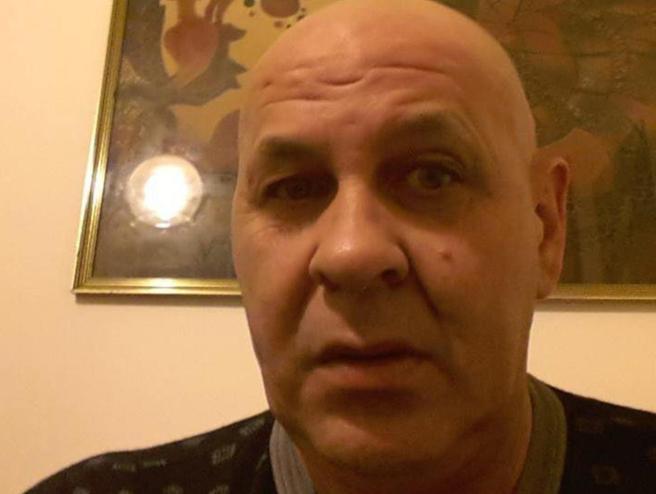 Brescia, donna uccisa a martellate: l'ex fidanzato al Pm: «In quel momento volevo ucciderla»