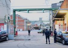 Brescia, l'azienda Caffaro sotto sequestro con l'accusa di disastro ambientale