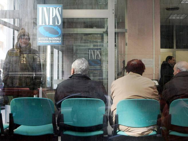 Pensioni, a Brescia quota 100 ha fatto il «botto»:quasi mille richieste dall'inizio dell'anno - Corriere della Sera