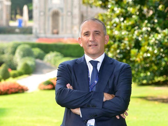 A2A: Brescia e Milano invitano il Cda a contenere i compensi dei top manager